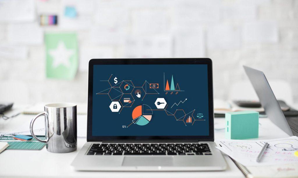 Nadine Kelm Virtuelle Assistenz Projektplanung