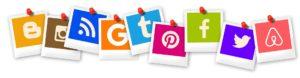 Nadine Kelm Virtuelle Assistenz Pinterest - Pinterest Buiness Account für dein HerzensbusinessManagement