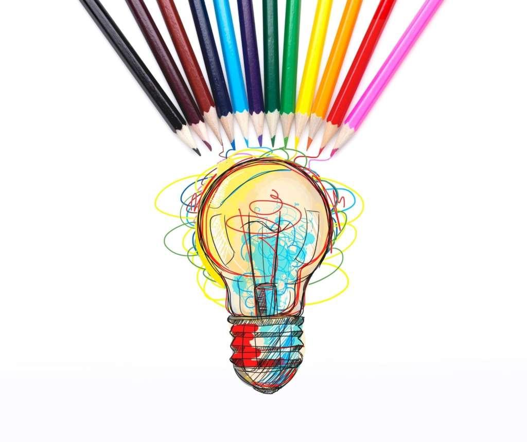 Gutes Ideenmanagement - egal wann und wo
