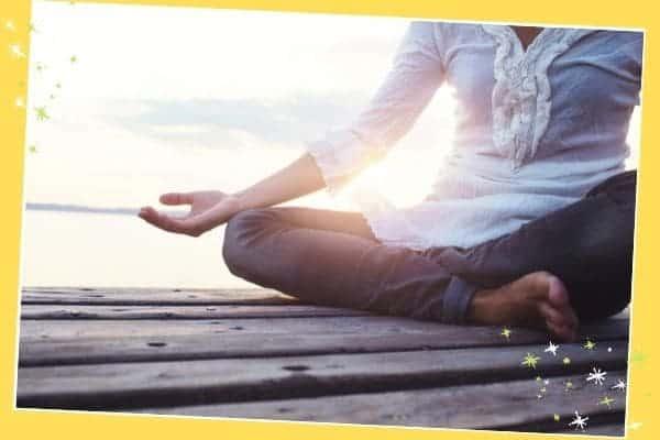 Deine Vorteile von Business und Spiritualität - Nadine Kelm