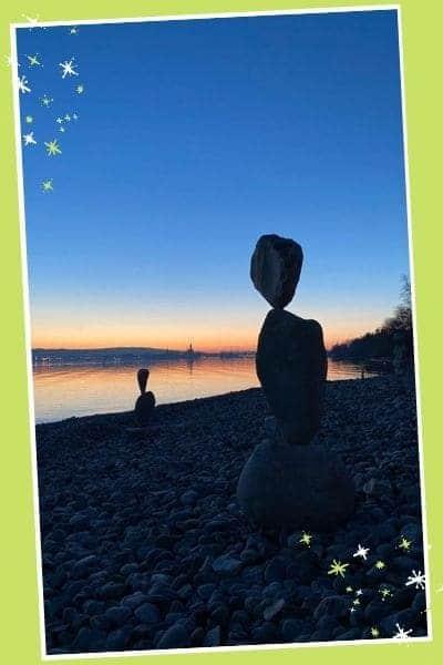 Business und Spiritualität - die Vorteile - Nadine Kelm