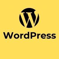 Nadine Kelm WordPress Website Service